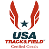 usatf certified coach