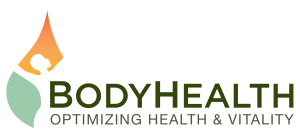 bodyhealth-logo-4color-final-05