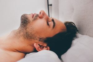 The Importance of Sleep for Runners